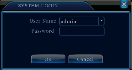how to flash lorex dvr to new firmware